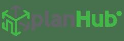 PlanHub Full Color Lockup (1)